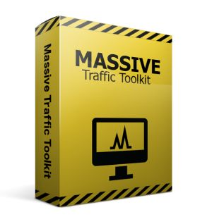 Drive An Unstoppable Flood Of PRIME,TARGETED Traffic Daily 4 FREE! BIG BONUS-20 PSA In Your Downline