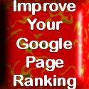 Ebook and 30 Days Coaching on How to Improve Your Google Page Ranking