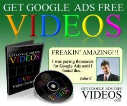Get Google Ads Free