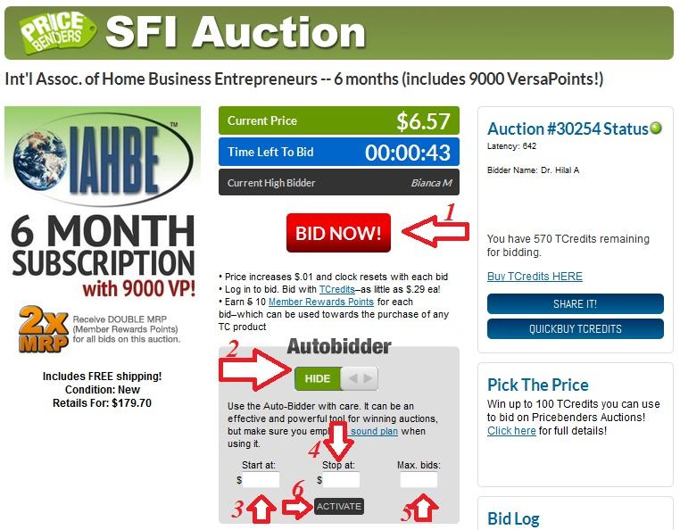 Auction12